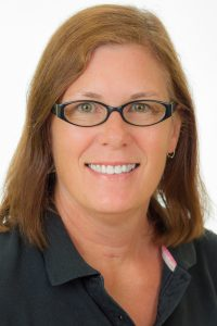 Paula Zipperer
