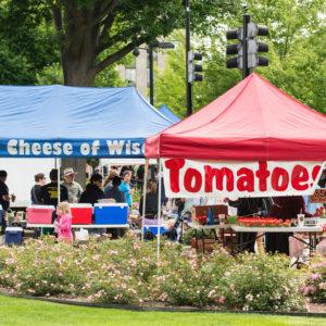 Picture of Farmer's Market
