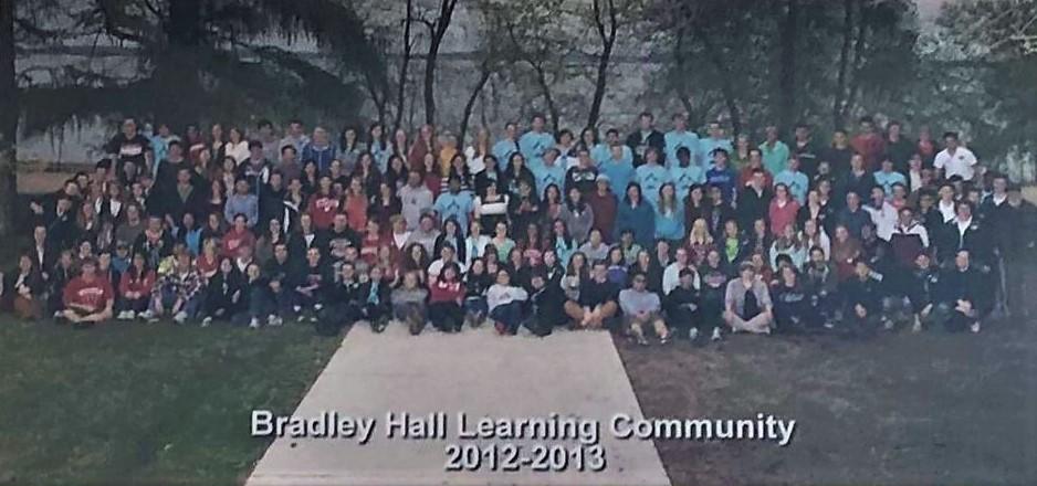 BLC Group Photo 2012-2013
