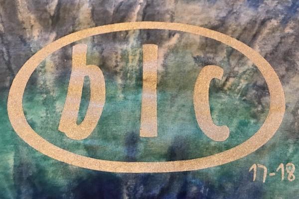 BLC 17-18 T-shirt