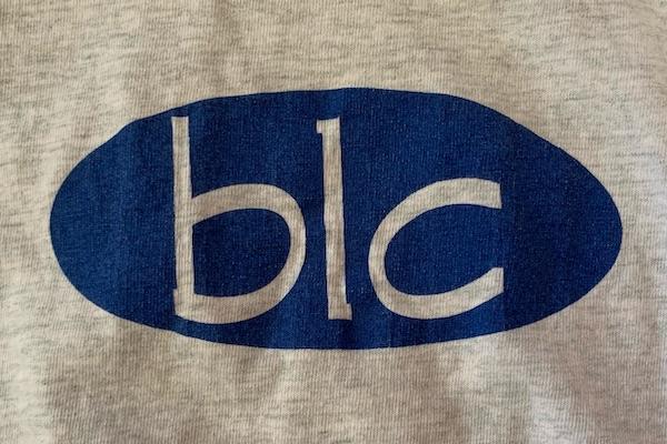 BLC 95-96 T-Shirt