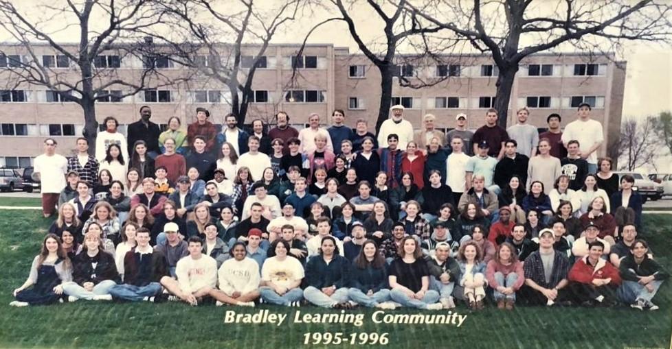BLC Group Photo 95-96