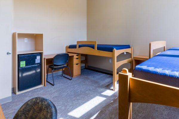 Smith Double Type B room photo