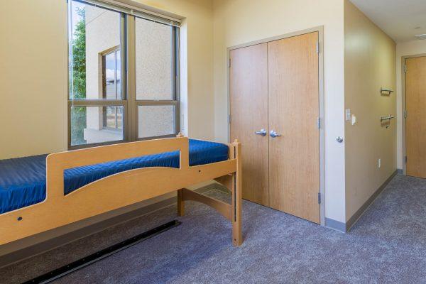 Smith Single Type A room photo