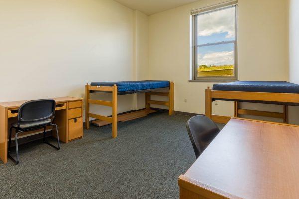 Dejope Double room photo