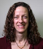 Catherine Stafford Headshot